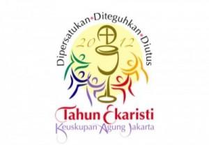 final-logo-ekaristi_400