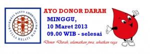 donor darah ambro 1_cr