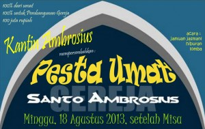 Pesta Umat Ambrosius1 copy