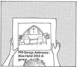 komik ambrosius 00