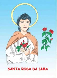 Komik St Rosa Da Lima_01