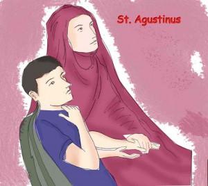 Komik St Agustinus_01