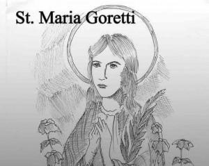 Komik St Maria Goretti_0