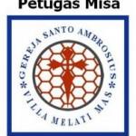 tugas-misa-ambrosius (1)