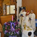 20151220_Pemberkatan Gereja St Ambrosius_061