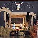 20161224 Misa Natal I 112