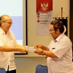 20170115 Sosialisasi dan Pengesahan RKDP 17