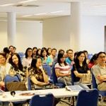 201702012 Pelatihan Sekretaris Lingkungan 02