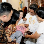 201702018 Baptis Bayi Perdana 09