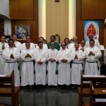 20170226 Misa Pelantikan Prodiakon 22