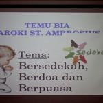 20170304 Pertemuan BIA BIR 05