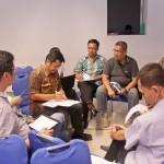 20170312 Rapat Pleno 08