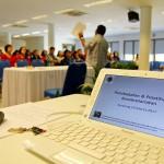 20170319 Pelatihan Sekretaris II 05