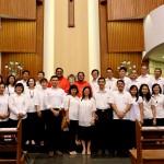 20170604 Pelantikan DPP 130