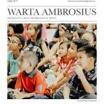wartaambrosiusbuletin005-2017