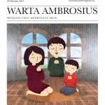 wartaambrosiusbuletin009-2017