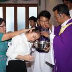 21071224 Baptisan Natal 027