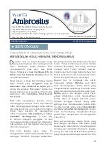 wartaambro20180114-thumbnail