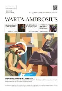 wartaambrosiusbuletin013-2018